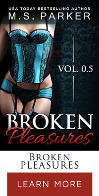 BrokenPleasures-LM