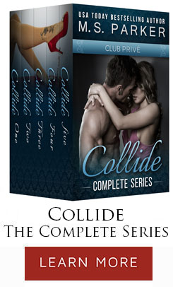 collide-box-set