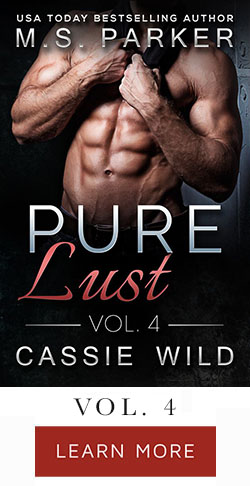 Pure Lust 4-LM