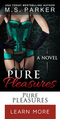 PurePleasures-LM