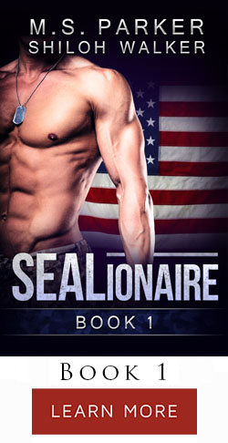 sealionaire-book-1