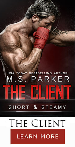 The Client-LM