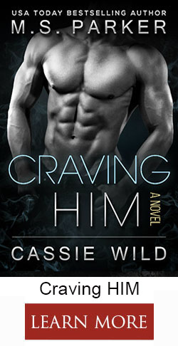 Craving HIM-LM