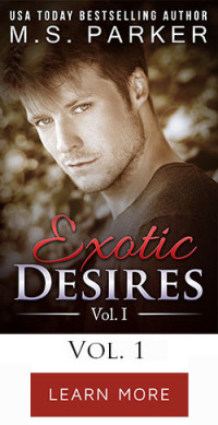 ExoticDesires1-LM