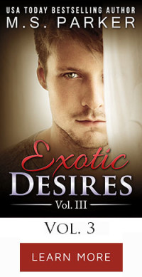 ExoticDesires3-LM