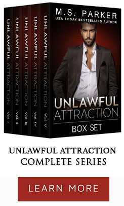 Unlawful Attraction Box Set-LM